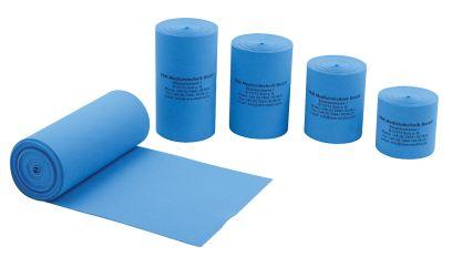 Esmarch Bandage, B = 10 cm L = 5 m, Reusable