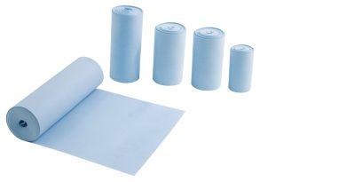 Esmarch Bandage, B = 10 cm L = 4 m, Disposable