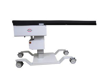 Medstone 5 CV imaging tafel