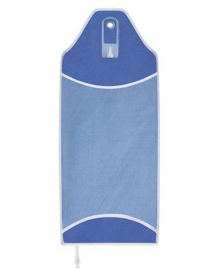 Dispo Infusor 3000, Drukzak 3000 ml, pocket vorm met female Luerlock, Disposable