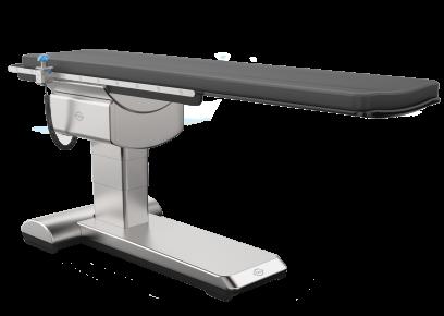 ImagiQ2 imaging tafel