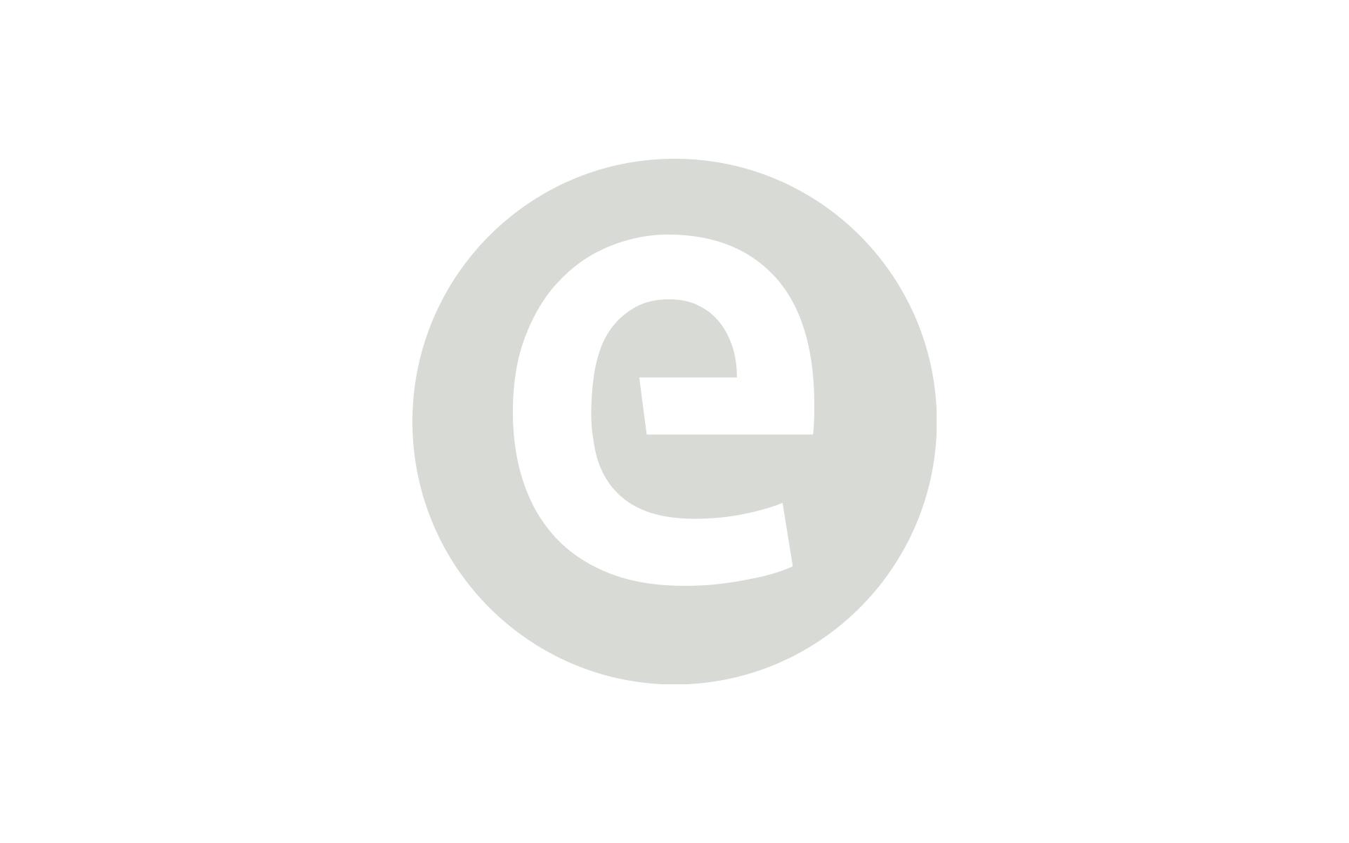 Anesthesie Slanghouder Statief met flexibele stang 38 cm, railklem en dubbele slanghouder